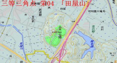 y88m_map.jpg