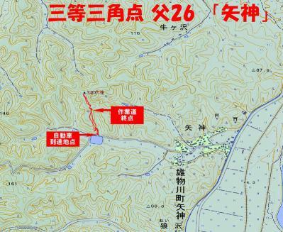 yg3_map.jpg