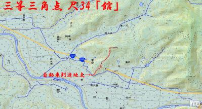 yhz4t10_map.jpg