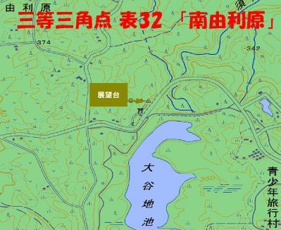 yrhj0373yr8r_map.jpg