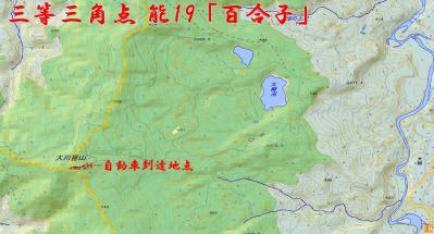 yrk0_map.jpg