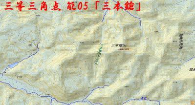 yz3b8r8m_map.jpg