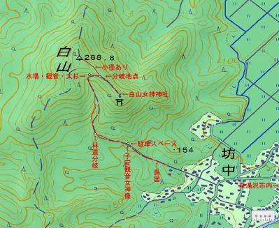 yz893n_map.jpg