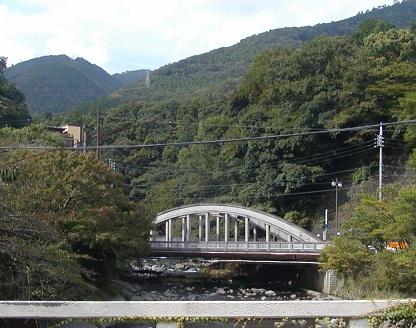 1012箱根 (2)s