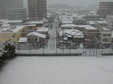 0114初雪 (2)s