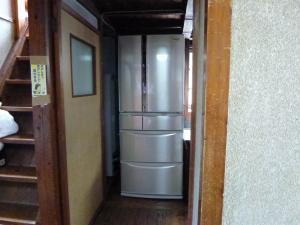 冷蔵庫後476