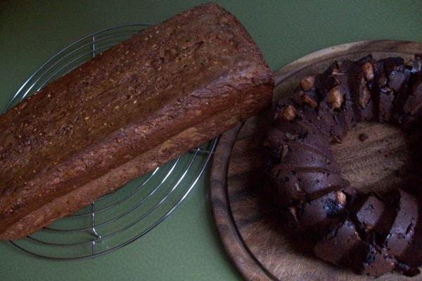 100_4612Brot Kuchen