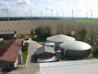 Biogas_Windpark_Feldheim_Quelle_Foerderverein_des_Neue_Energien_Forum_Feldheim_320x240.jpg