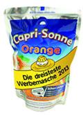 Capri_Sonne_120_ger.jpg