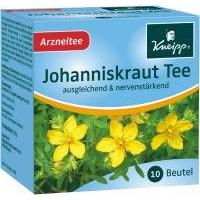 Kneipp-Johanniskraut-Tee-10x1-8g.jpg
