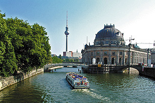 berlin-museumsinsel.jpg
