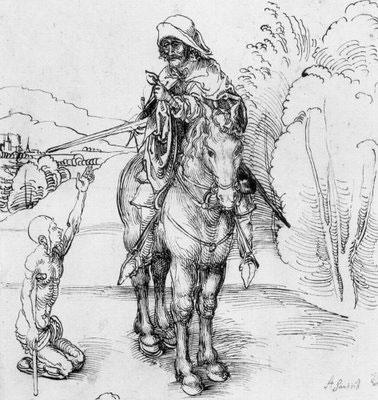 durer-horse-1.jpg