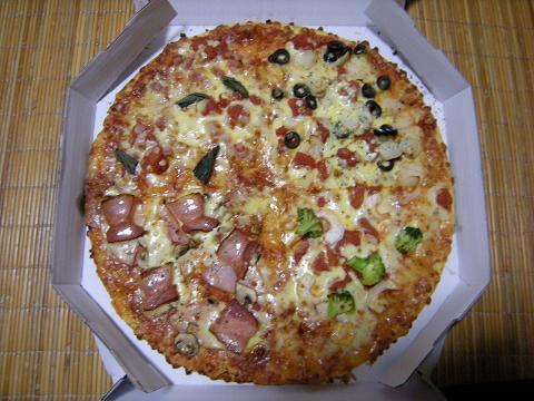 pizzahangaku1.jpg