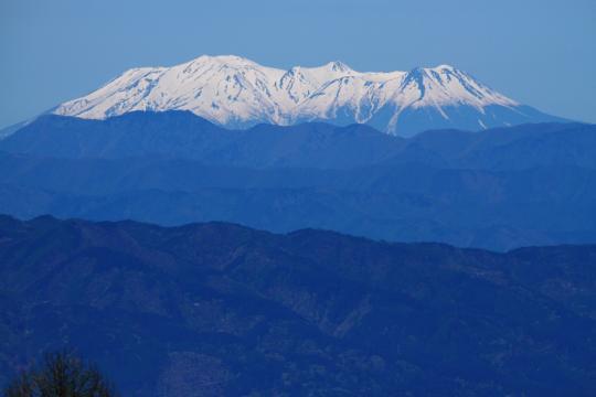 2012.05.13-御嶽山-2