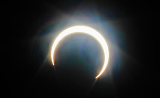 2012.05.21-金環日食105