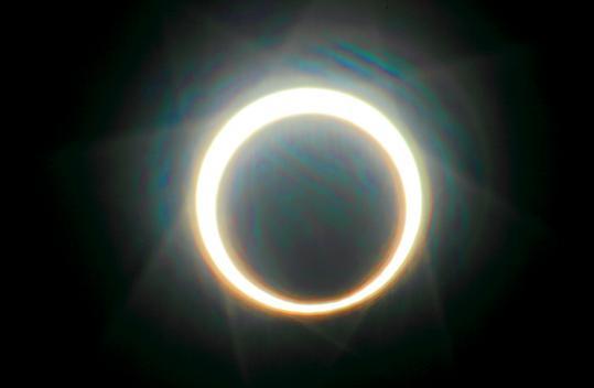 2012.05.21-金環日食-1201