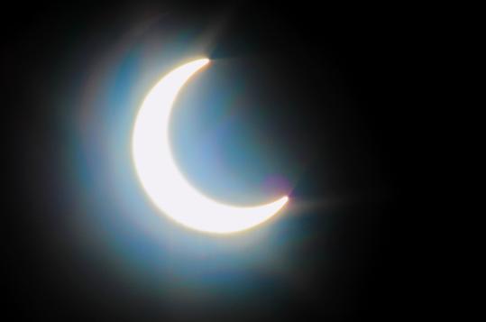 2012.05.21-金環日食-7