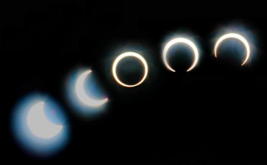 2012.05.21-金環日食-001