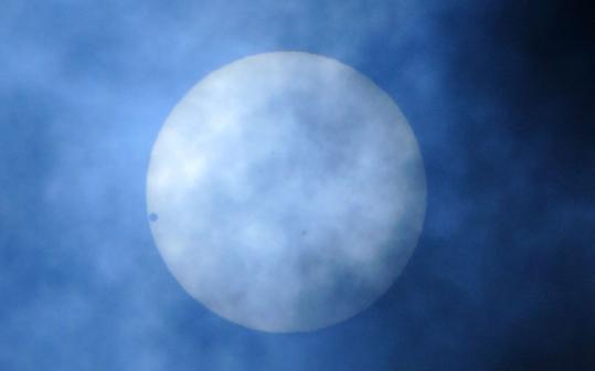 2012.06.06-金星-01