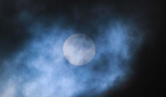 2012.06.06-金星-4