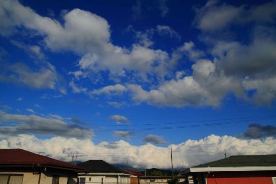 2012.06.10-自宅-4