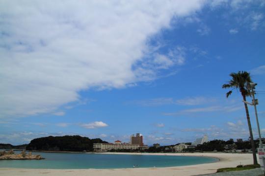 2012.06.26-白浜-1