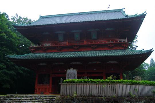 2012.06.26-高野山-5