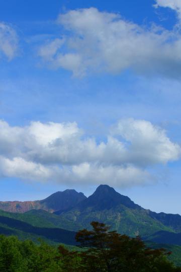 2012.07.04-八ヶ岳-11
