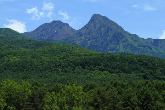 2012.07.04-八ヶ岳-14