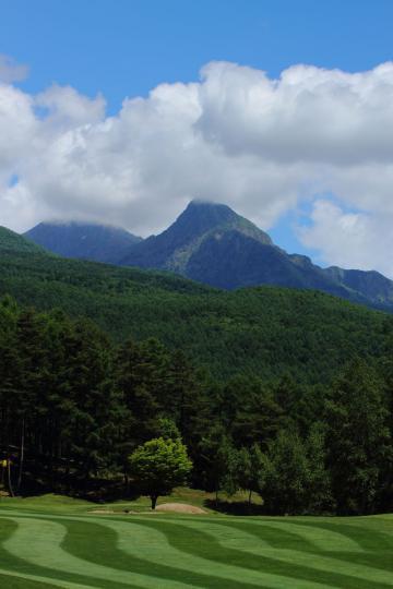 2012.07.02-八ヶ岳-1