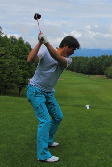2012.07.08-ゴルフ-5