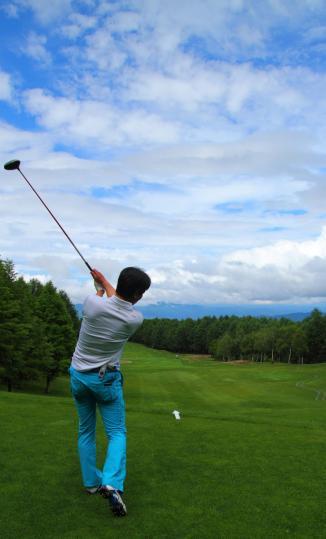 2012.07.08-ゴルフ-1