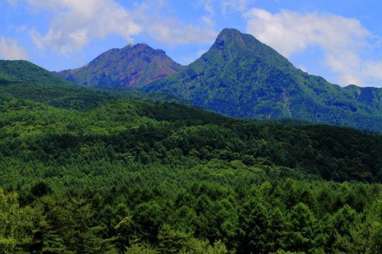 2012.07.16-八ヶ岳-5