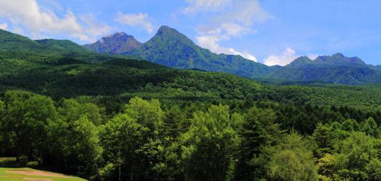 2012.07.16-八ヶ岳-