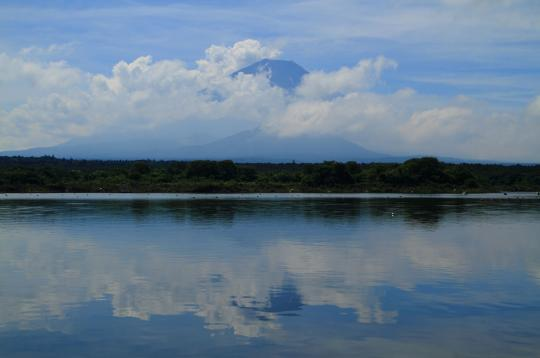 2012.07.18-富士山-3