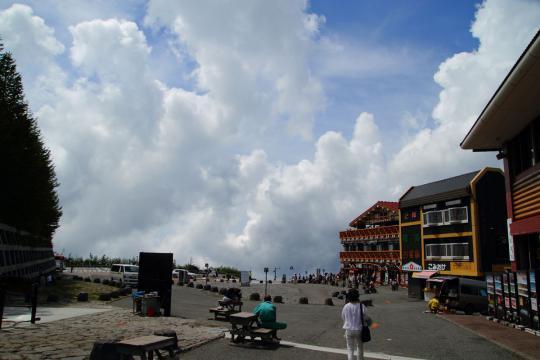 2012.07.18-富士山-14