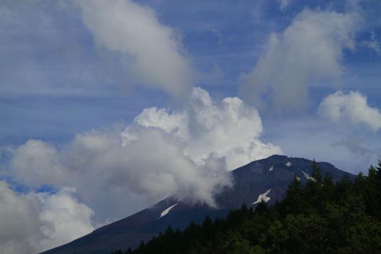 2012..07.18-富士山-24