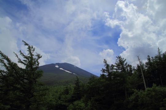 2012.07.18-富士山-11