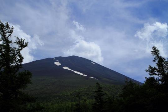 2012.07.18-富士山-12