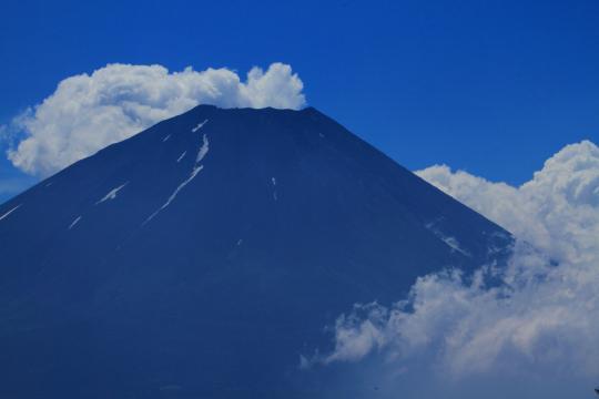 2012.07.26-富士山-