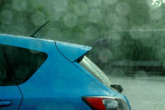 2012.07.26-豪雨-1