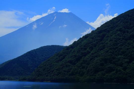 2012.07.26-富士山-04
