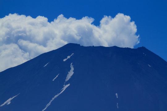 2012.07.26-富士山-03