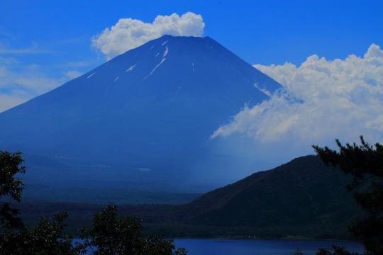 2012.07.26-富士山-02