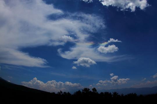 2012.07.27-彩雲-3