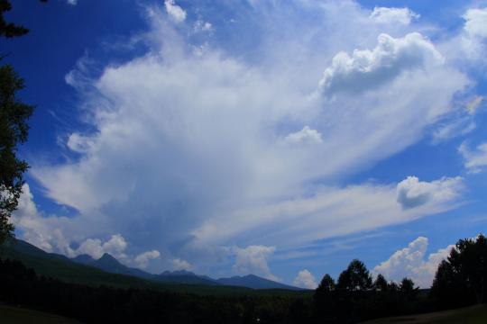 2012.07.27-雷雲-2