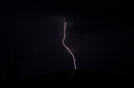 2012.07.28-雷雲-4