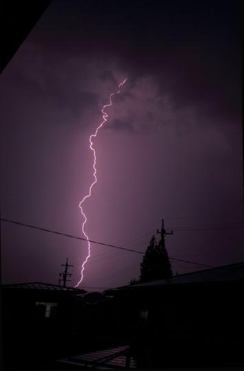 2012.07.28-雷雲-3