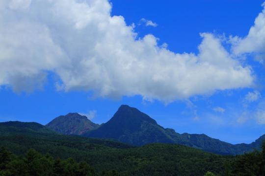 2012.08.01-八ヶ岳-6