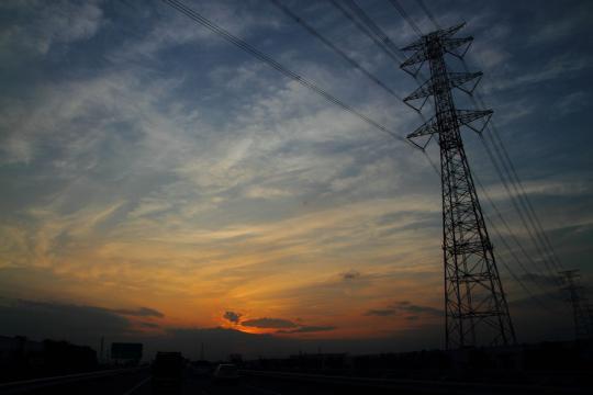2012.08.09-高速-14